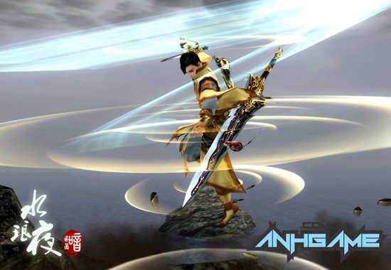 Sức mạnh của Tàng Kiếm Sơn Trang trong VLTK 3 - Ảnh 6