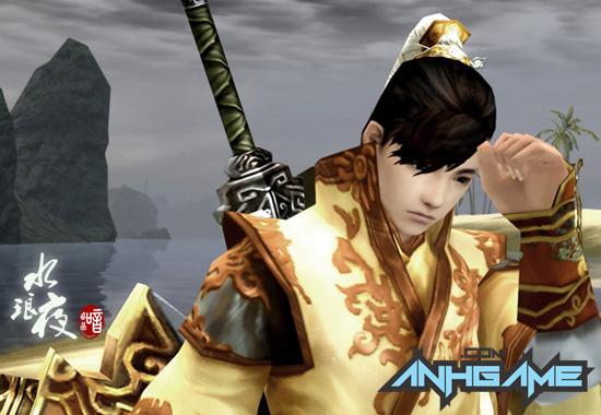 Sức mạnh của Tàng Kiếm Sơn Trang trong VLTK 3 - Ảnh 10